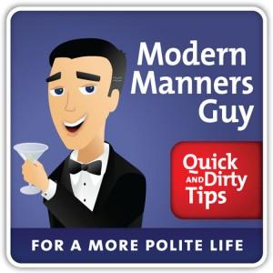 ModernMannerslogo